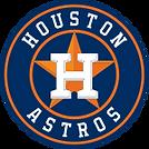 150px-Houston-Astros-Logo.svg.png