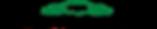 logsiv_small-4.png