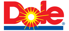 Dole-Logo-1.png