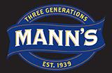 manns.png