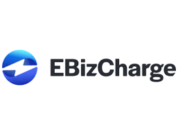 ebizcharge.png