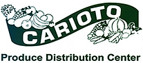 cariotologo.png