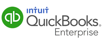 QuickBooks-Enterprise-logo1.png