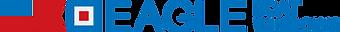 EBE_header_logo_small_150dpi_v3.png