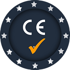 ce-logo1_edited.png