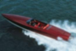Alpha Z33