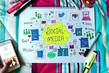 social-media_t20_wKjKxr.jpg