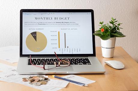 monthly-budget_t20_9JWAe6.jpg