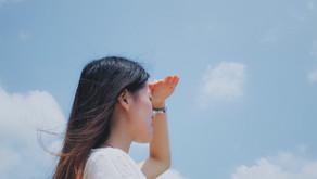 Seeking Spiritual Awakening