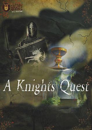 Knight poster (white text).jpg