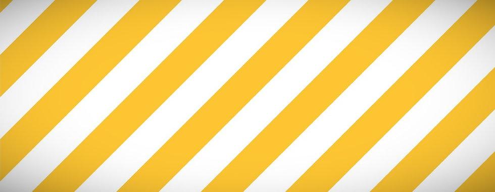 COVID-Banner_edited_edited.jpg