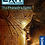 Thumbnail: EXIT - Pharaohs Tomb