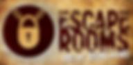 escape-rooms-new-zealand-logo.png