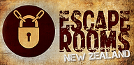 escape-rooms-new-zealand-logo.png