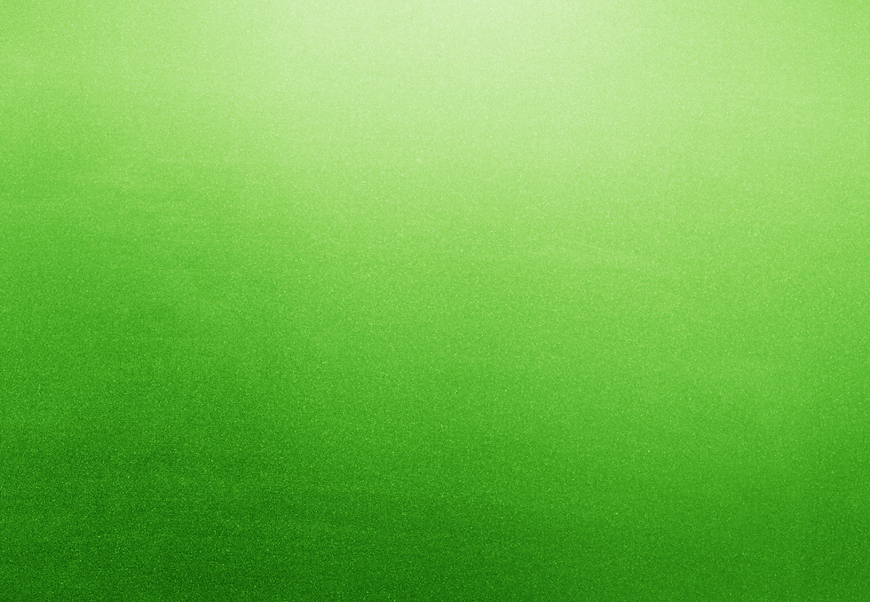 stewarship_2020_background.png