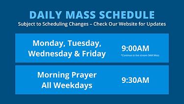 pastoral announcement_website images.002