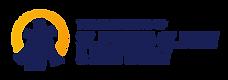 pastorate-logo-FULL COLOR-LG-06.png