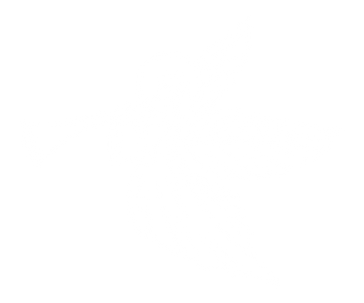 angel_white.png
