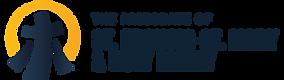 hfcc-logo2-main-color.png