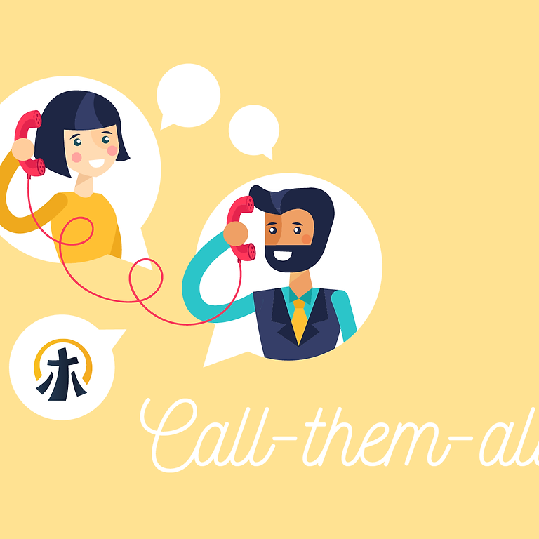 Call-Them-All