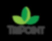 TriPoint-Final-Logo-Presentation-1B.png