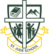 StJude_Logo_Final_green_yellow.png