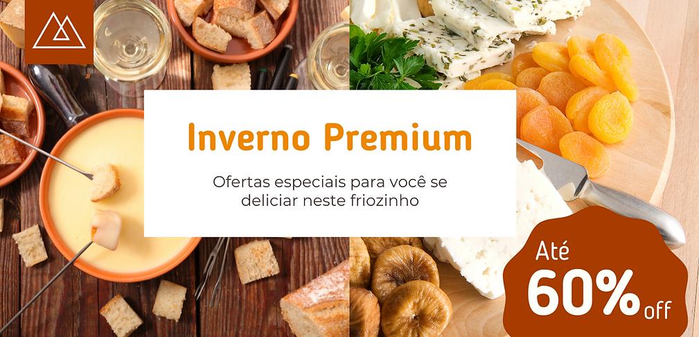 savory (1).png