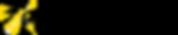 Helen-Sykes-Logo-AW-RGB-HR.png