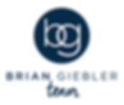 LG-BrianGiebler-FINAL-web.png