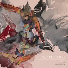 Du Yun: Angel's Bone