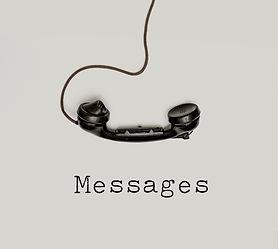 messages3.jpg