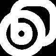 B Creative Graphic Design Logo