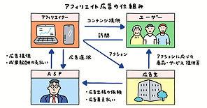 20210519carraco_nippashi_04.jpg