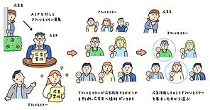 20210614carraco_nippashi_02.jpg