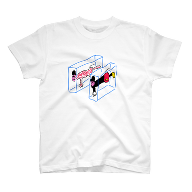 Tシャツなど