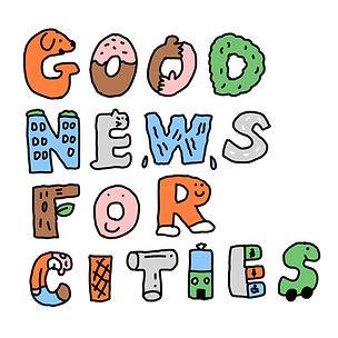 News_20201022_nippashi04