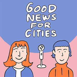 News_20201022_nippashi05
