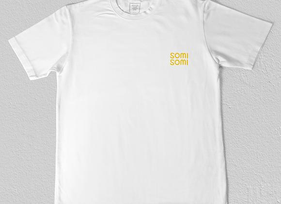 SOMISOMI Shirt