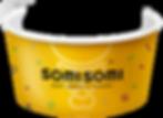 ahboog_cup