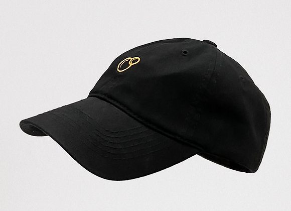 SOMISOMI Hat