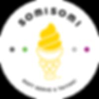 SOMI_Logo_Circle_WHT_NoLINE_RGB.png
