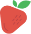 icon_strawberry_2x.png
