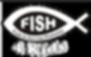 Fish4Kids.png