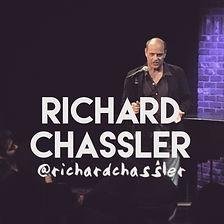 Richard Chassler