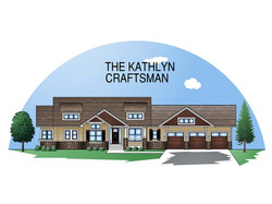 KathlynCraftsman