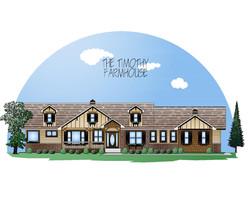 ColorTimothyFarmhouse