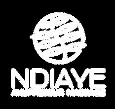 Logo_Ndiaye__Full_White.png