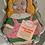 Thumbnail: Rag Doll Cake Pan