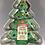 Thumbnail: Holiday Tree Pan