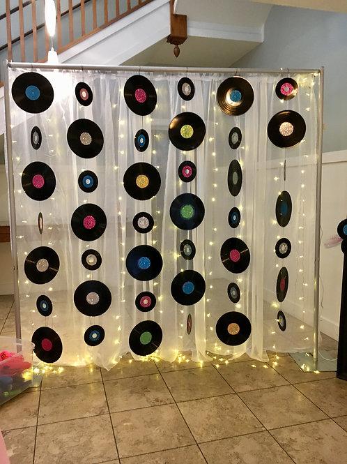 70's Rock Vinyl